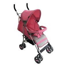 Baby-Kits-Coche-Fiesta-Plus-5152-Rosado-1-50786195