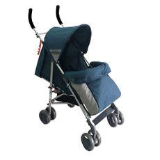 Baby-Kits-Coche-Fiesta-Plus-5152-Azul-1-50786196