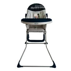 Baby-Kits-Silla-de-Comer-Vectra-K06-Azul-1-50786192