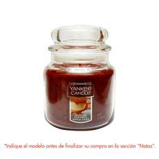 Medium-Jar-Yankee-Candles-1-55194