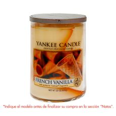 Large-Tumblers-Yankee-Candles-1-55196