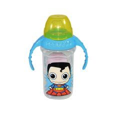 DC-Comics-Tomatodo-Sippy-Boys-330-ml-DC-S-BOYS-330-ML-1-172970