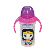 DC-Comics-Tomatodo-Sippy-Girls-330-ml-DC-S-GIRLS-330-ML-1-172971