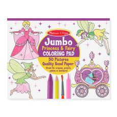 Libro-para-Colorear-Princesas-1-50888507