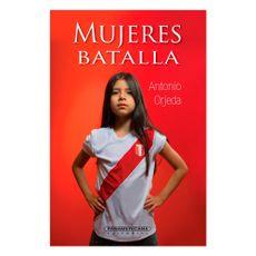 Libro-Mujeres-Batalla-1-52354646