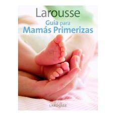 Libro-Guia-Para-Mamas-Primerizas-1-52588797