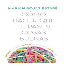 Libro-Como-Hacer-Que-Te-Pasen-Cosas-Buenas-1-52588771