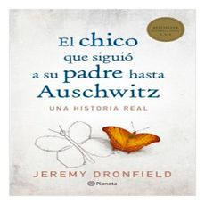 Libro-El-Chico-Que-Siguio-a-Su-Padre-Hasta-Auschwitz-1-52588773