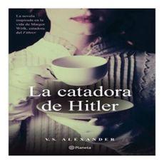 Libro-La-Catadora-de-Hitler-1-52588775