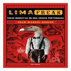 Libro-Lima-Freak-1-52588777