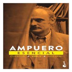 Libro-Ampuero-Esencial-1-52588778