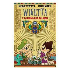 Libro-Wigetta-y-la-Momia-de-Ra-mon-1-52588779