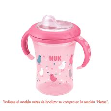 Nuk-Taza-easy-learning-1-44678