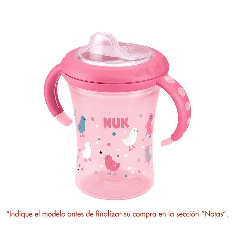 Nuk-Taza-easy-learning-1-44678