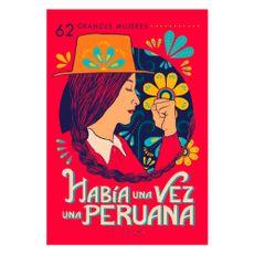 Libro-Habia-Una-Vez-Una-Peruana-1-44129310