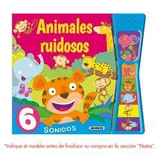 Libro-Pulsa-y-Escucha-6-Sonidos-Coleccion-Surtido-1-52348924