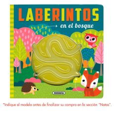 Libro-Laberintos-Coleccion-Surtido-1-52348927