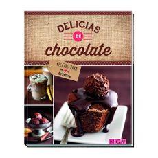 Libro-de-Recetas-Delicias-de-Chocolate-1-52348928