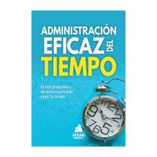 Libro-Administracion-Eficaz-del-Tiempo-1-52348916