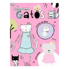 Libro-Escuela-Divertida-de-Gatos-1-52348918