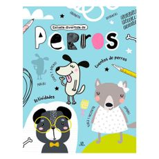 Libro-Escuela-Divertida-de-Perros-1-52348920
