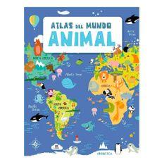 Libro-Atlas-Del-Mundo-Animal-1-52348921