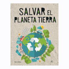 Libro-Salvar-El-Planeta-Tierra-1-52348922