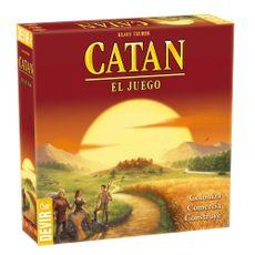 Devir-Juego-de-Mesa-Catan-1-153763