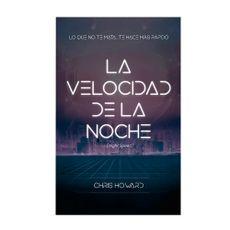 Libro-La-Velocidad-De-La-Noche-1-44129313