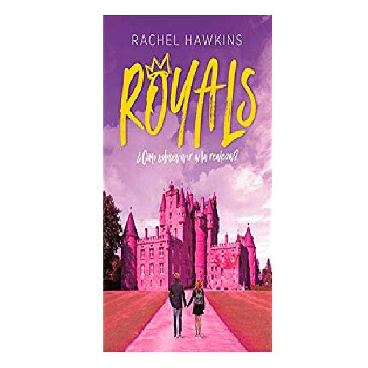 Libro-Royals-¿Como-Sobrevivir-A-La-Realeza--1-44129314