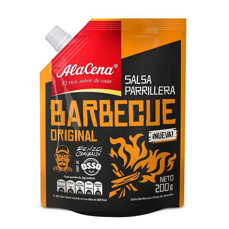 Salsa-Barbecue-Original-Alacena-Doypack-200-g-1-52348912