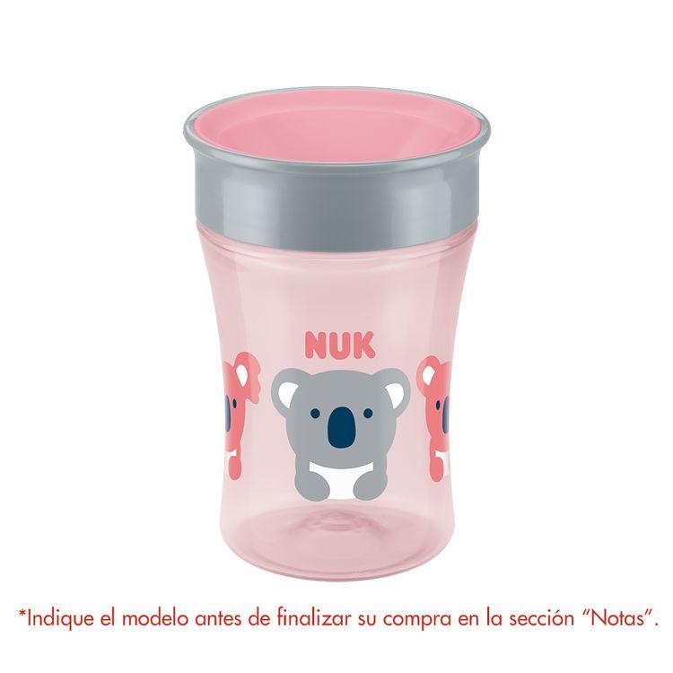 Nuk-Vaso-Magic-Cup-250-ml-Surtido-1-44681