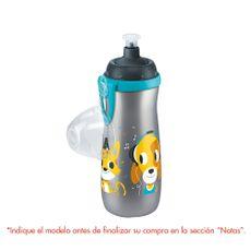 Nuk-Tomatodo-Sport-Cup-450-ml-Surtido-1-17191154