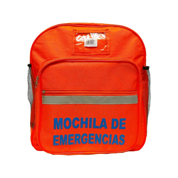 Home-Tools-Mochila-de-Emergencia-1-238903
