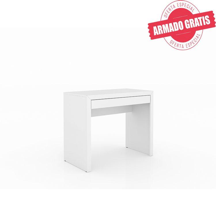 Casabella-Escritorio-Belgrado-Blanco-1-152050