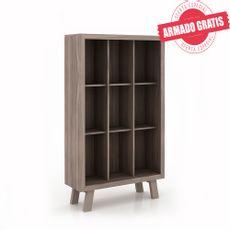 Casabella-Librero-Kiev-Roble-Fendi-1-152053