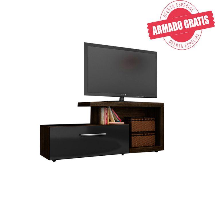 Casabella-Mueble-de-TV-Mayorca-Tabaco-Negro-1-152057