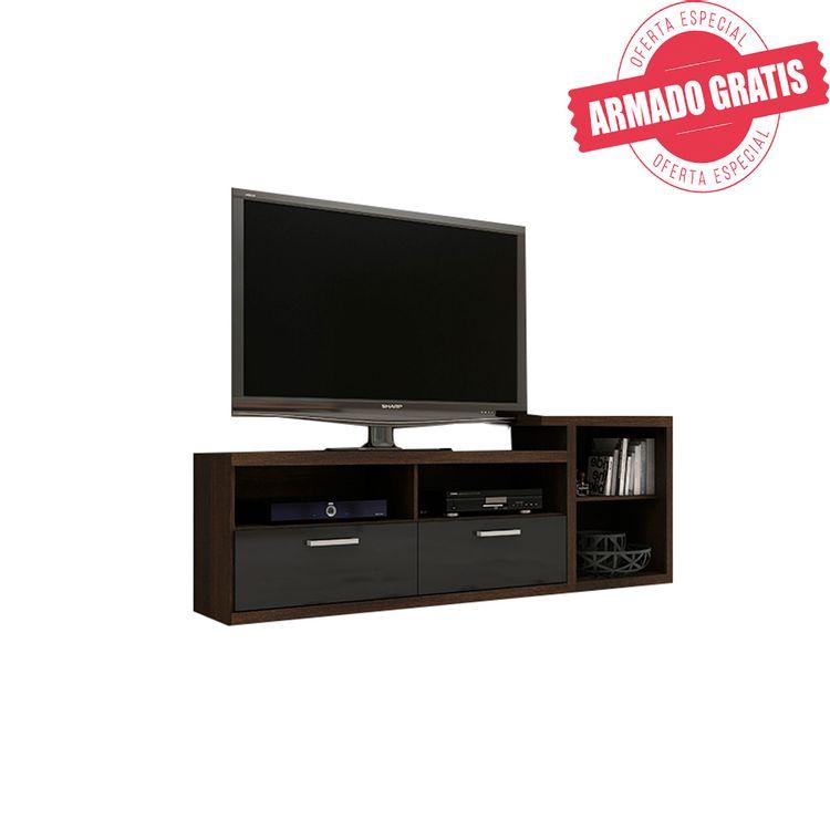 Casabella-Mueble-de-TV-Murcia-Tabaco-Negro-1-152058
