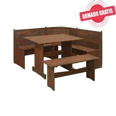 Casabella-Comedor-Canto-Aleman-1-152072