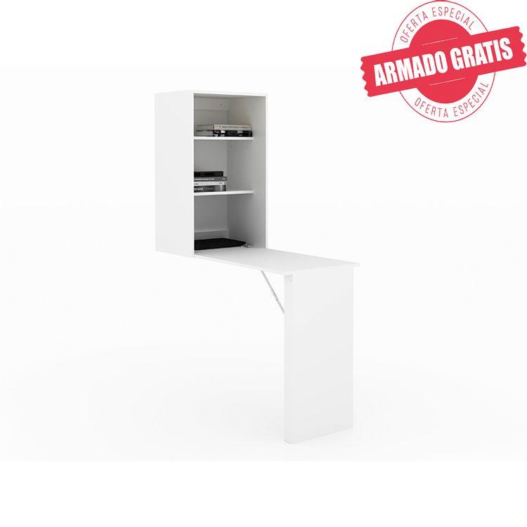 Casabella-Armario-Escritorio-Sorrento-Blanco-1-152074