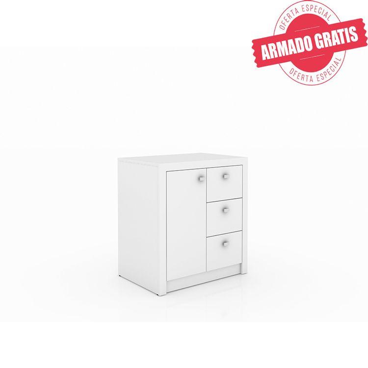 Casabella-Archivador-Alicante-Blanco-1-152076