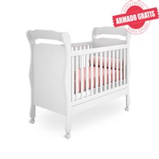 Casabella-Cuna-Classic-Baby-Blanca-1-152077