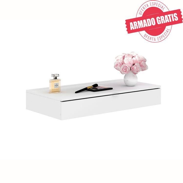 Casabella-Tocador-Corfu-Blanco-1-152080