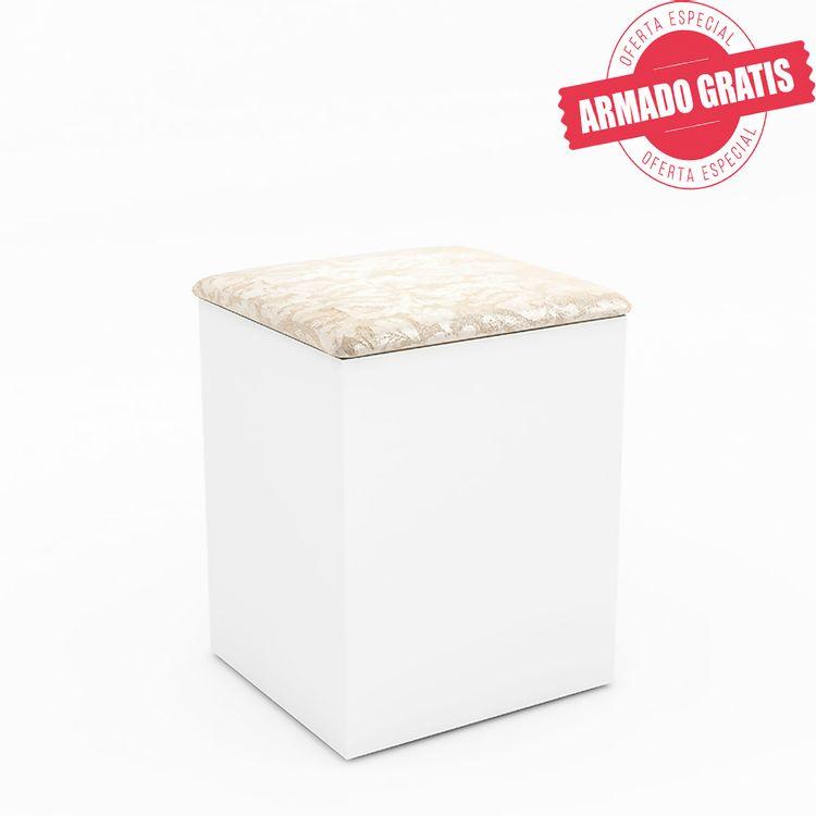 Casabella-Banqueta-Bilbao-Blanco-1-152090