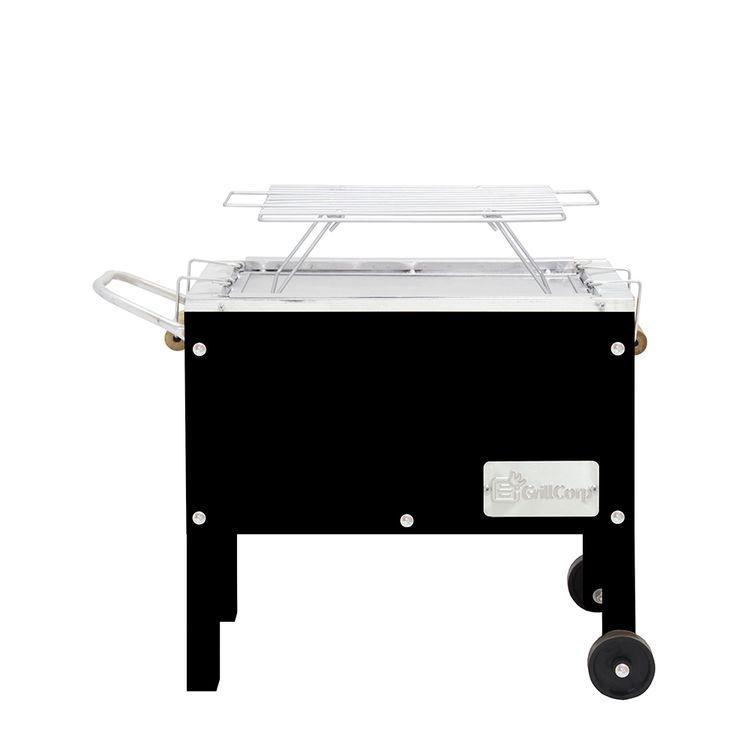 CAJA-CHINABLACK-PREM---PARR-VARILLAS-Grillcorp-Combo-Caja-China-Chica-Black-Premium-1-11444730