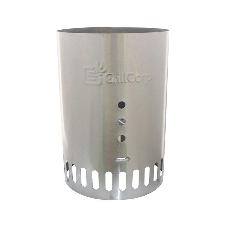 Grillcorp-Encendedor-de-Carbon-1-13285079