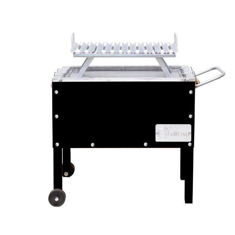 Grillcorp--Caja-China-Mediana-Jr-Black-I-Combo-Jr-Black-I-1-17125936