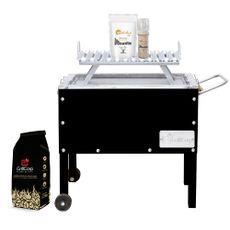 Grillcorp-Caja-China-Medi-Jr-Black-Jr-Black-Premium-1-17125941