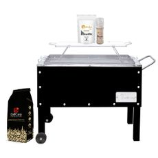 Grillcorp-S-Caja-China-Me-Black-Prem-Mediana-Black-P-1-17125942