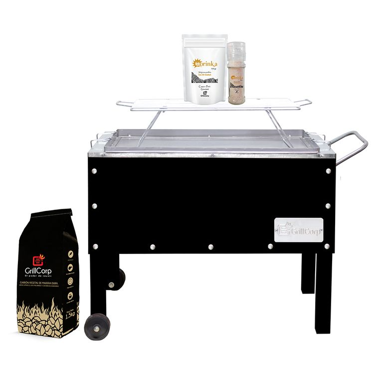 Grillcorp-S-Caja-China-Me-Black-Prem-Mediana-Black-P-1-17125942
